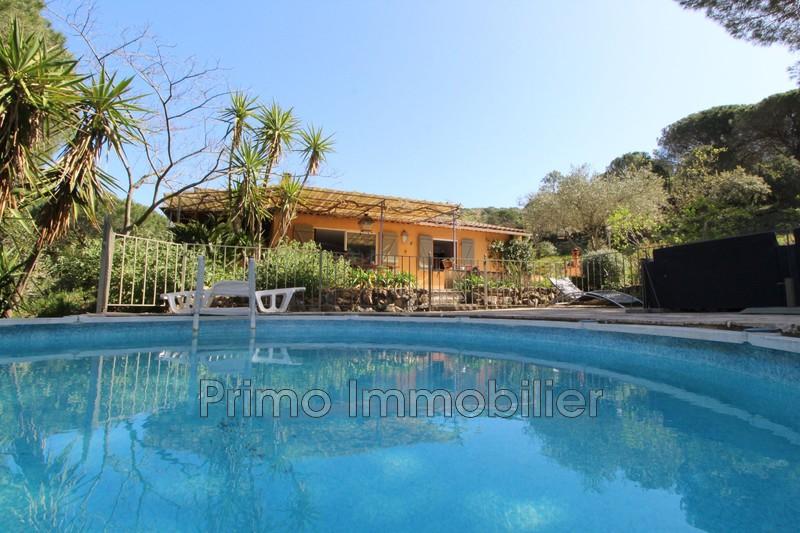 Photo n°4 - Vente maison Grimaud 83310 - 695 000 €