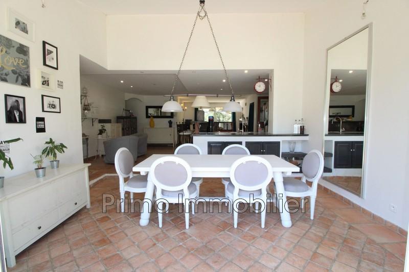 Photo n°9 - Vente maison Grimaud 83310 - 695 000 €