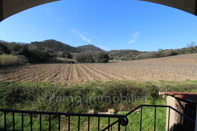 Photo n°3 - Vente maison de hameau Grimaud 83310 - 330 000 €