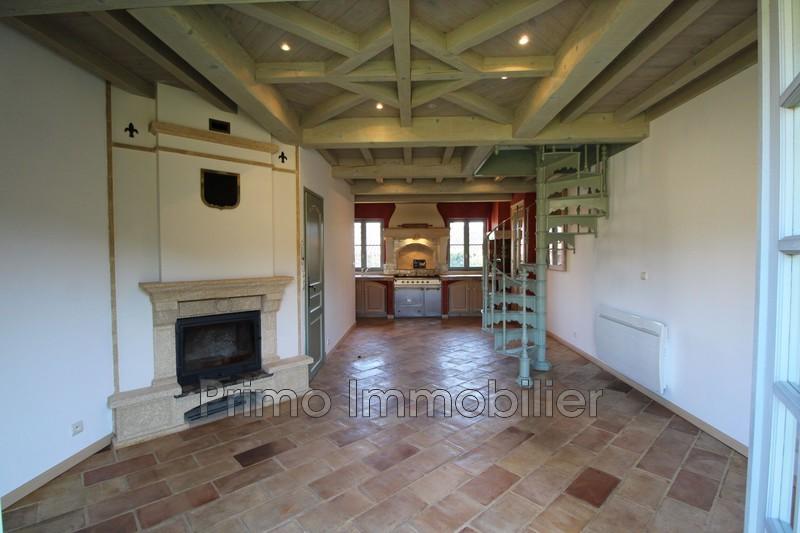 Photo n°2 - Vente maison de hameau Grimaud 83310 - 330 000 €