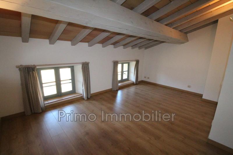 Photo n°7 - Vente maison de hameau Grimaud 83310 - 330 000 €