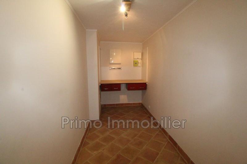 Photo n°12 - Vente maison de hameau Grimaud 83310 - 330 000 €