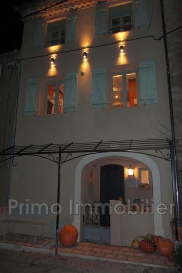 Photo n°13 - Vente maison de hameau Grimaud 83310 - 330 000 €