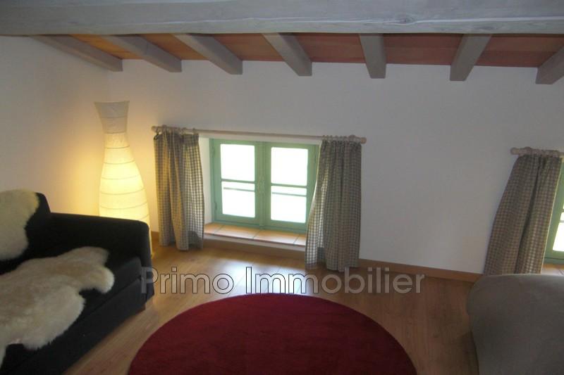 Photo n°8 - Vente maison de hameau Grimaud 83310 - 330 000 €