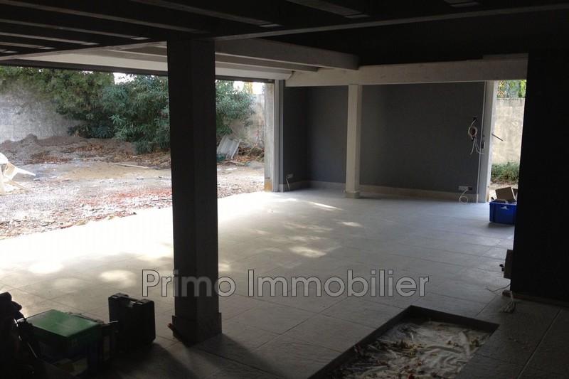 Photo n°3 - Vente maison Cogolin 83310 - 714 000 €
