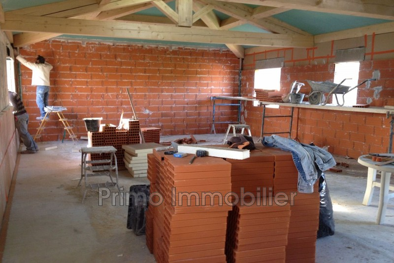 Photo n°4 - Vente maison Cogolin 83310 - 714 000 €