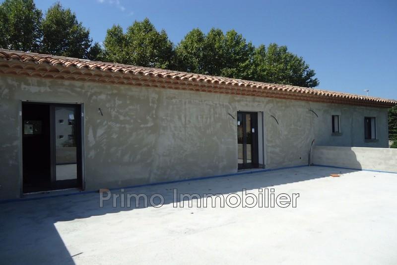 Photo n°2 - Vente maison Cogolin 83310 - 714 000 €