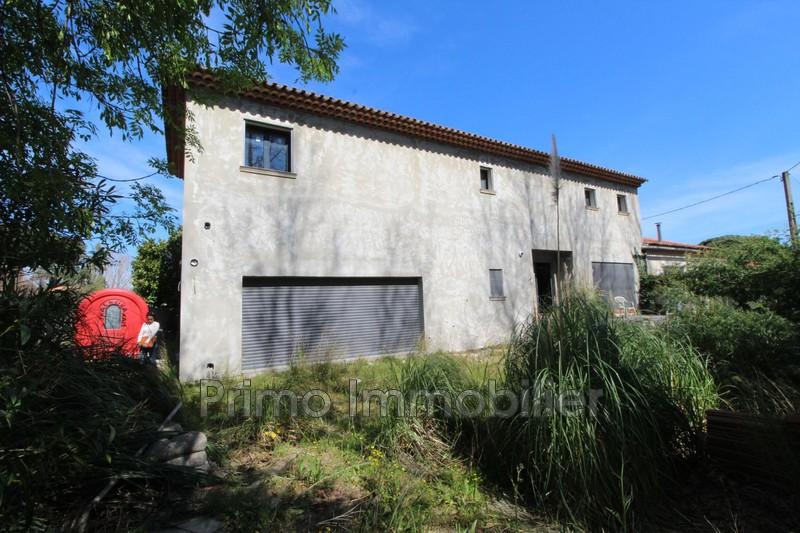 Photo n°1 - Vente maison Cogolin 83310 - 714 000 €