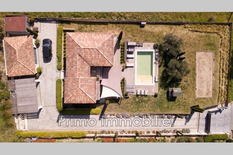 Photo n°19 - Vente Maison villa Le Plan-de-la-Tour 83120 - 1 575 000 €
