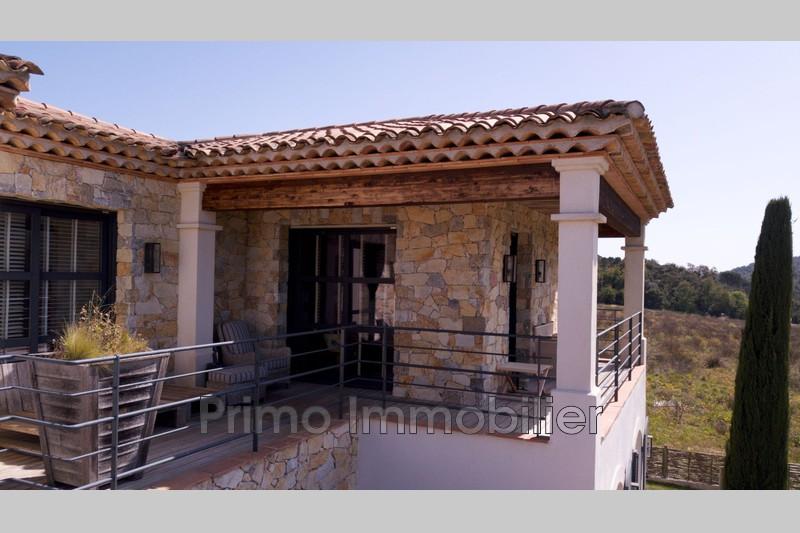 Photo n°13 - Vente Maison villa Le Plan-de-la-Tour 83120 - 1 575 000 €