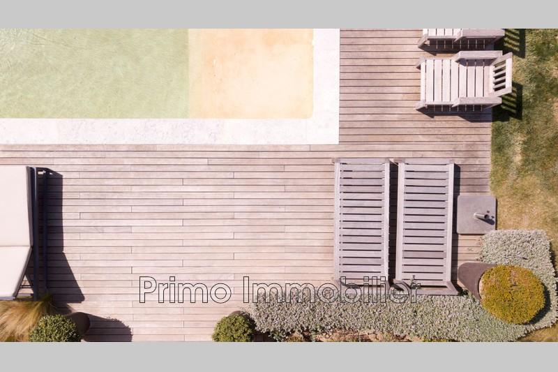 Photo n°17 - Vente Maison villa Le Plan-de-la-Tour 83120 - 1 575 000 €