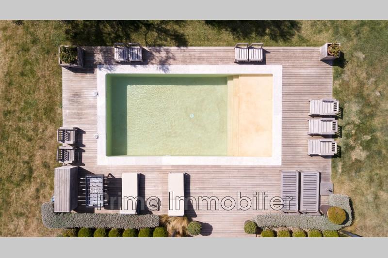 Photo n°18 - Vente Maison villa Le Plan-de-la-Tour 83120 - 1 575 000 €