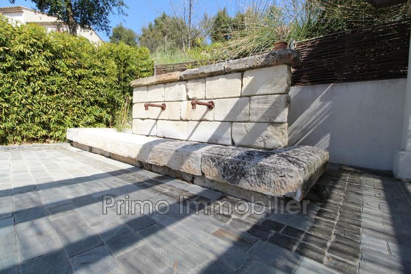 Photo n°16 - Vente Maison villa Le Plan-de-la-Tour 83120 - 1 575 000 €