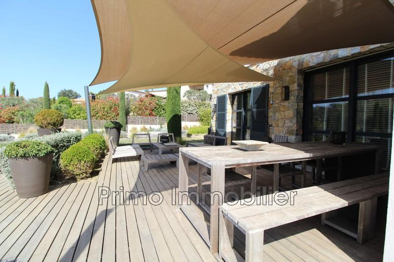 Photo n°9 - Vente Maison villa Le Plan-de-la-Tour 83120 - 1 575 000 €