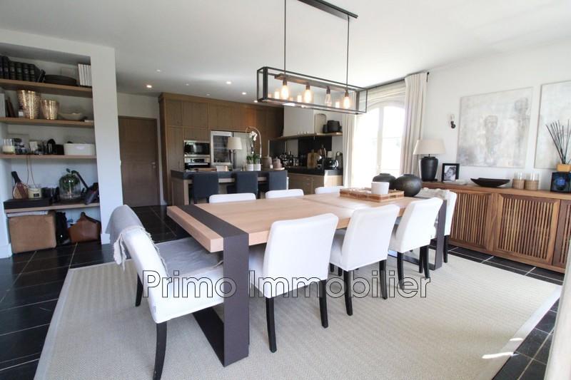 Photo n°6 - Vente Maison villa Le Plan-de-la-Tour 83120 - 1 575 000 €