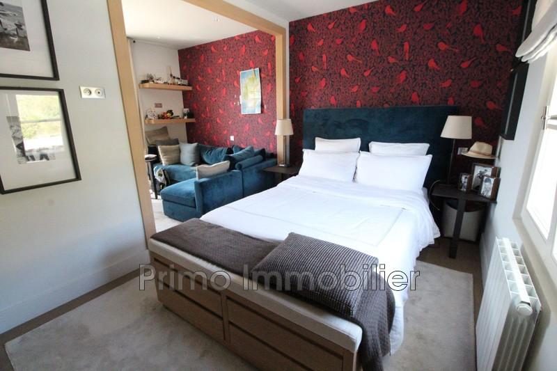 Photo n°14 - Vente Maison villa Le Plan-de-la-Tour 83120 - 1 575 000 €