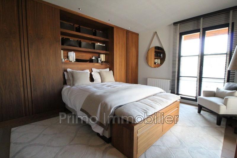 Photo n°11 - Vente Maison villa Le Plan-de-la-Tour 83120 - 1 575 000 €