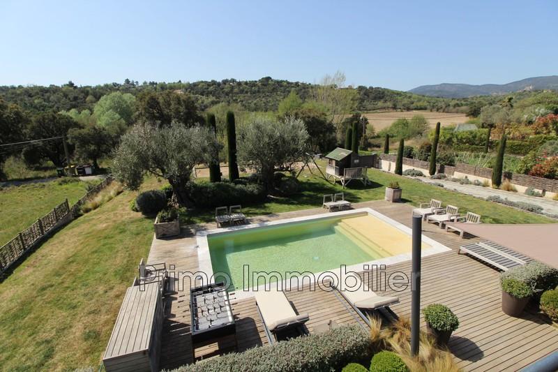 Photo n°10 - Vente Maison villa Le Plan-de-la-Tour 83120 - 1 575 000 €