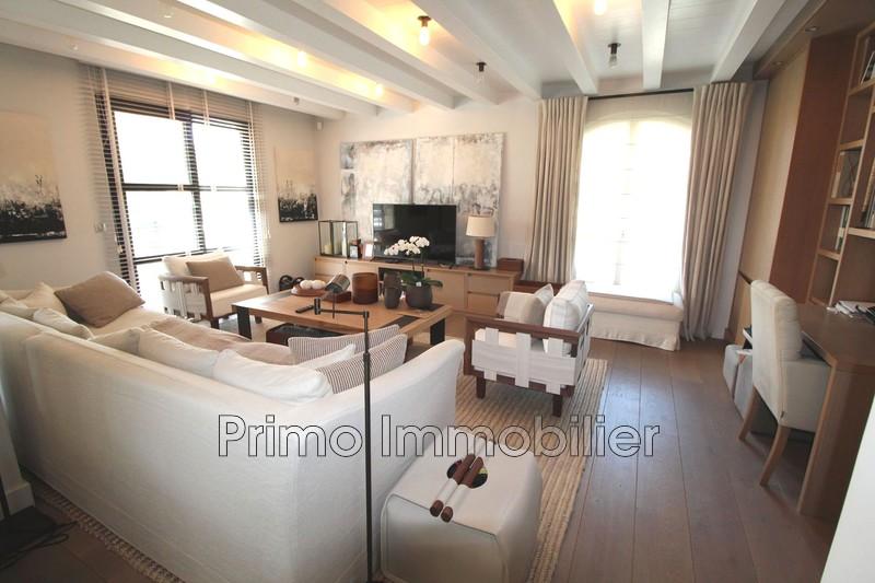 Photo n°3 - Vente Maison villa Le Plan-de-la-Tour 83120 - 1 575 000 €