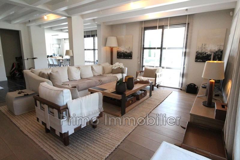 Photo n°4 - Vente Maison villa Le Plan-de-la-Tour 83120 - 1 575 000 €