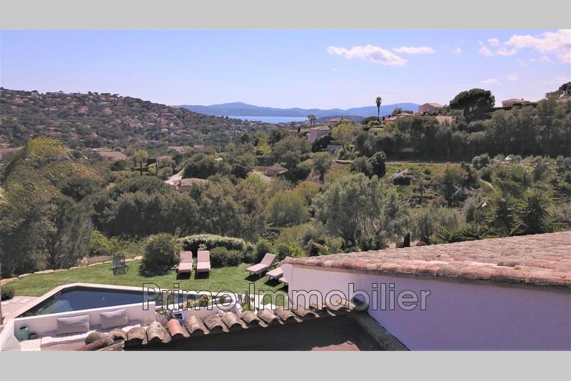 Photo n°25 - Vente Maison villa Sainte-Maxime 83120 - 1 520 000 €