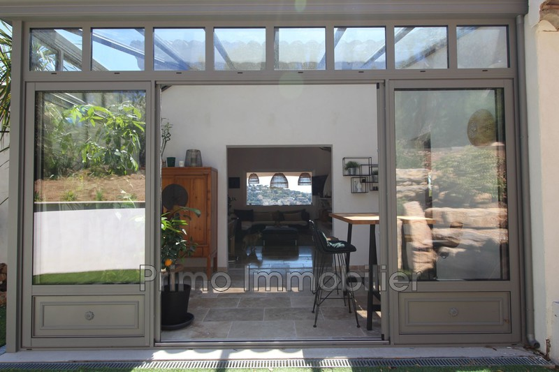 Photo n°13 - Vente Maison villa Sainte-Maxime 83120 - 1 520 000 €