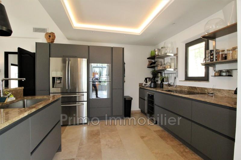 Photo n°11 - Vente Maison villa Sainte-Maxime 83120 - 1 520 000 €