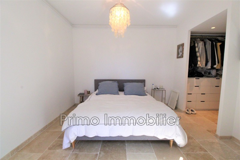 Photo n°19 - Vente Maison villa Sainte-Maxime 83120 - 1 520 000 €