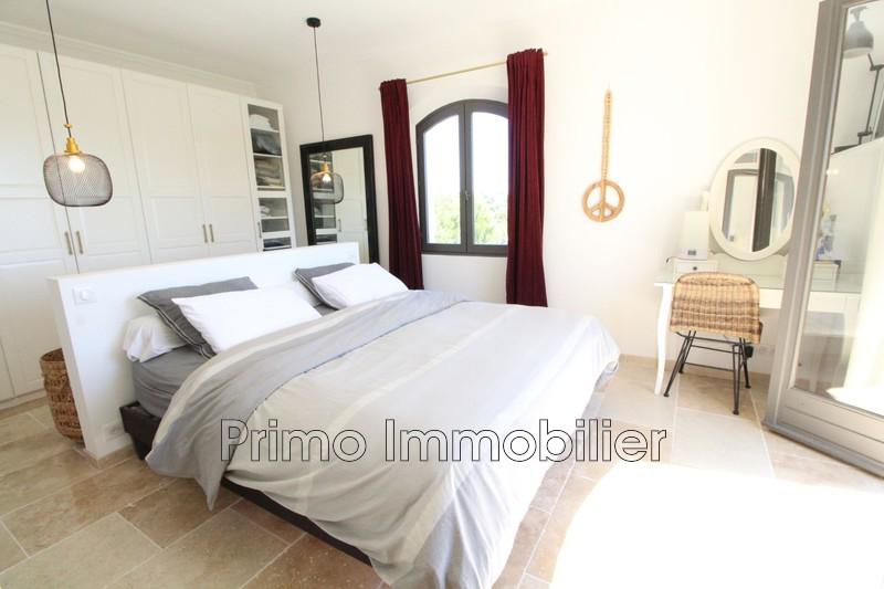 Photo n°14 - Vente Maison villa Sainte-Maxime 83120 - 1 520 000 €