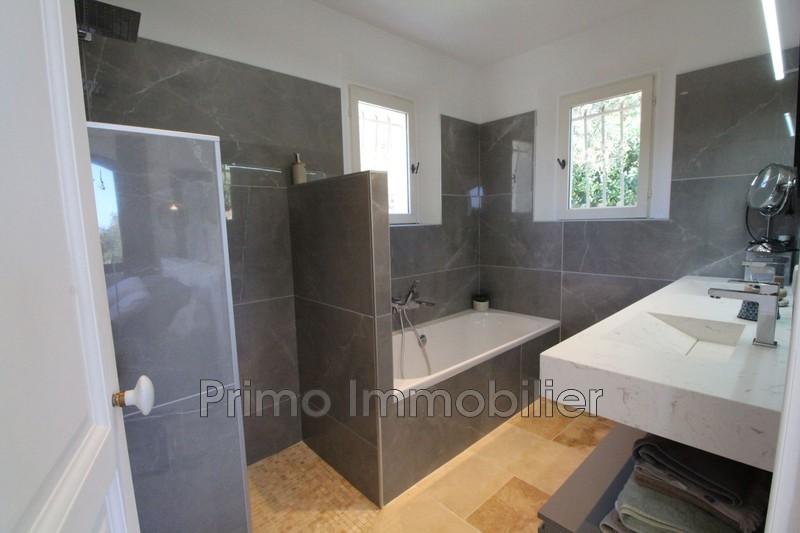 Photo n°15 - Vente Maison villa Sainte-Maxime 83120 - 1 520 000 €