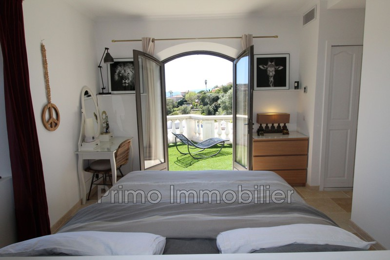 Photo n°16 - Vente Maison villa Sainte-Maxime 83120 - 1 520 000 €