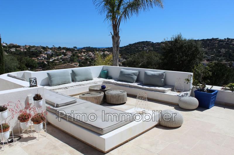 Photo n°22 - Vente Maison villa Sainte-Maxime 83120 - 1 520 000 €