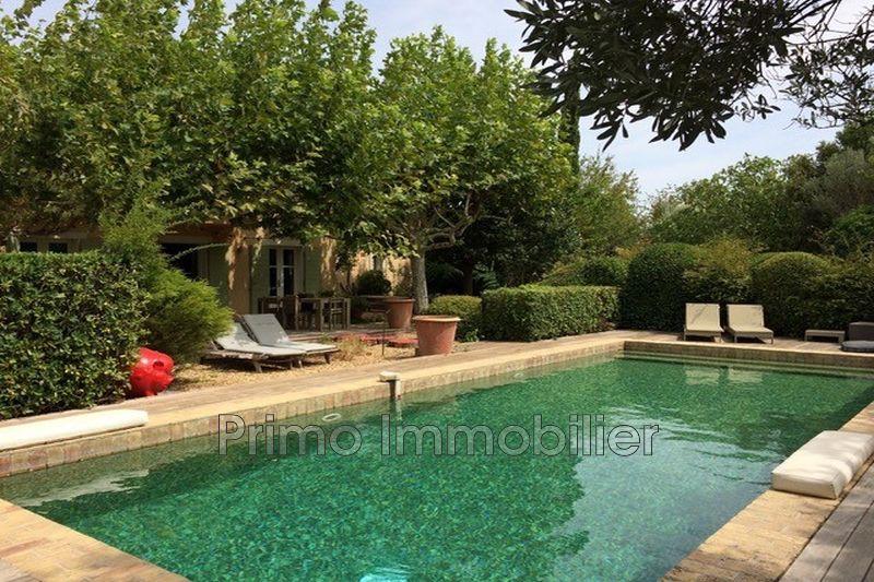 Photo Bastide Le Plan-de-la-Tour   to buy bastide  5 bedrooms   230m²