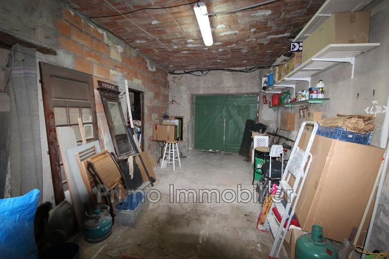 Photo n°19 - Vente maison de village La Garde-Freinet 83680 - 438 000 €