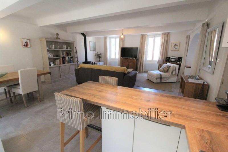 Photo n°7 - Vente maison de village La Garde-Freinet 83680 - 438 000 €