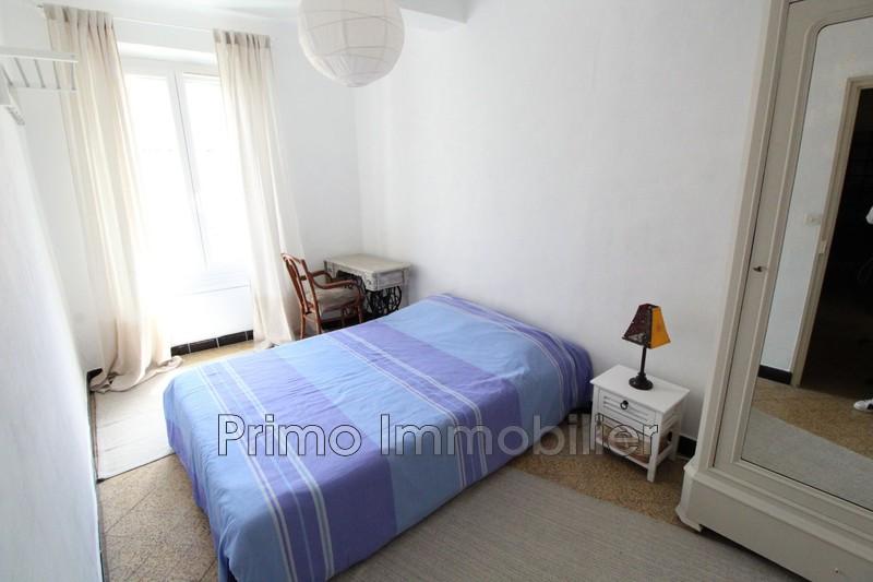 Photo n°12 - Vente maison de village La Garde-Freinet 83680 - 438 000 €
