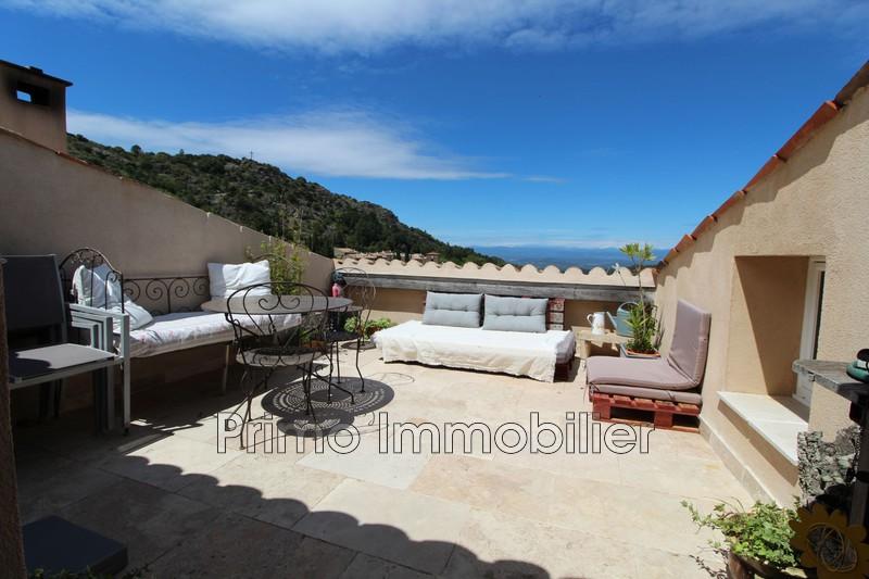 Photo n°16 - Vente maison de village La Garde-Freinet 83680 - 438 000 €