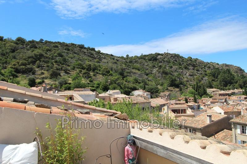 Photo n°18 - Vente maison de village La Garde-Freinet 83680 - 438 000 €