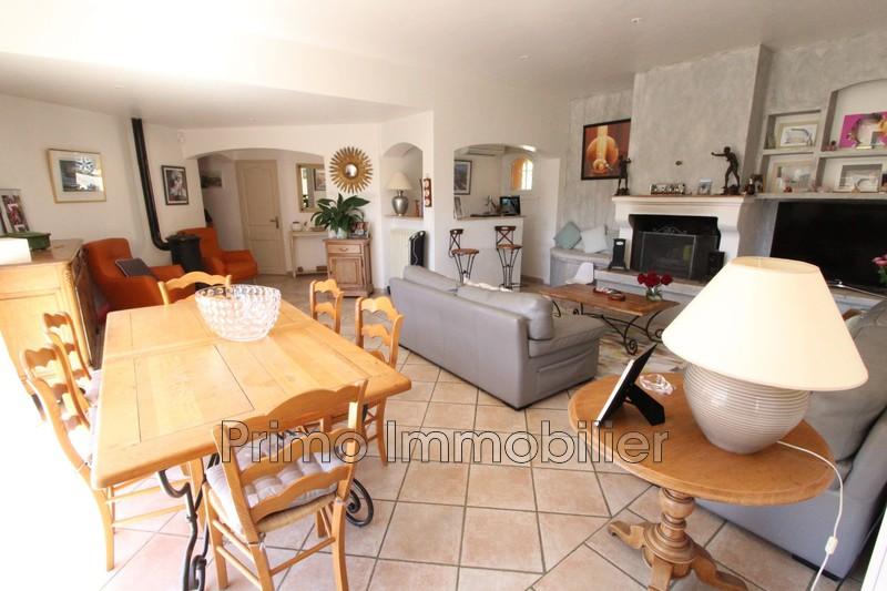 Photo n°4 - Vente maison Sainte-Maxime 83120 - 840 000 €