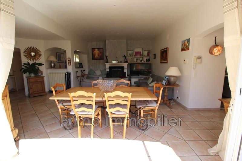 Photo n°5 - Vente maison Sainte-Maxime 83120 - 840 000 €