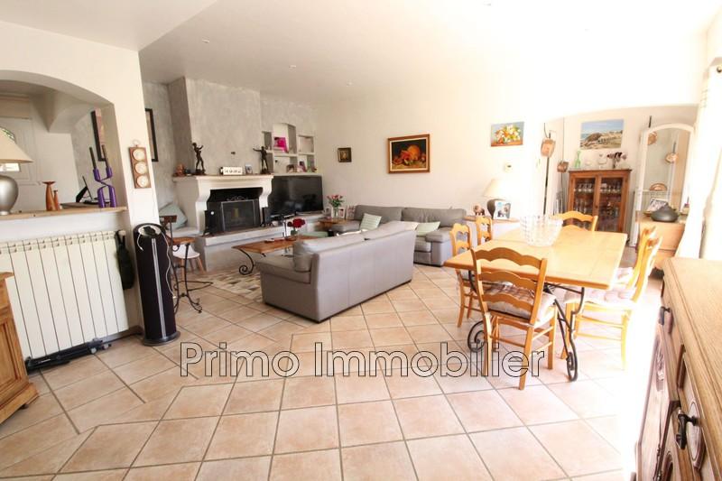 Photo n°6 - Vente maison Sainte-Maxime 83120 - 840 000 €