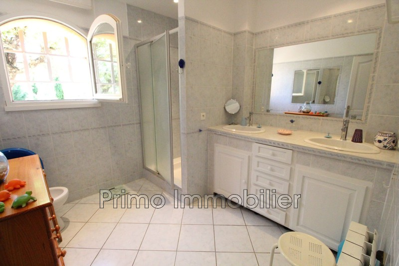 Photo n°13 - Vente maison Sainte-Maxime 83120 - 840 000 €