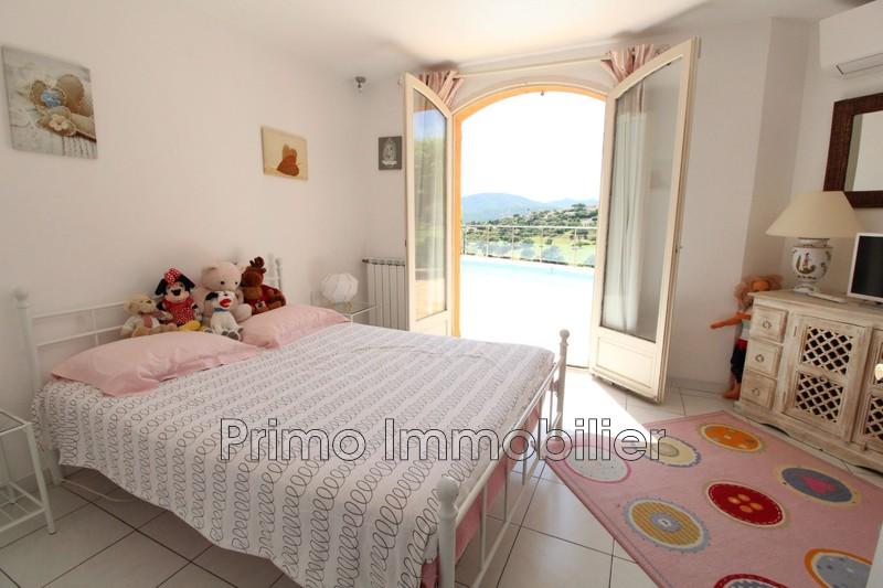 Photo n°11 - Vente maison Sainte-Maxime 83120 - 840 000 €