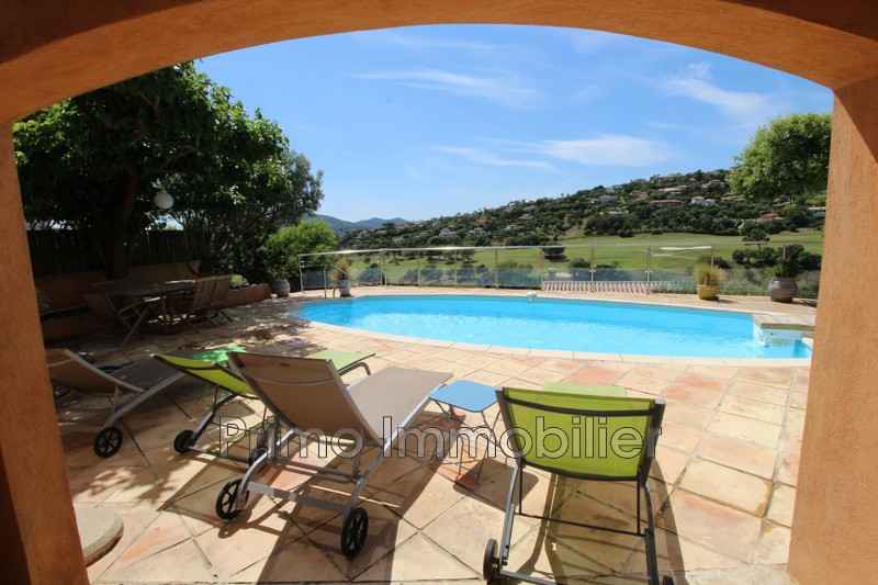Photo n°14 - Vente maison Sainte-Maxime 83120 - 840 000 €
