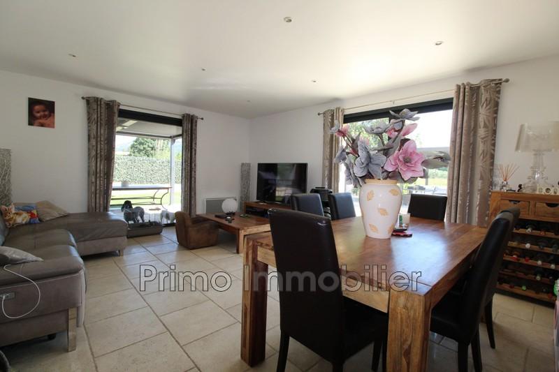 Photo n°3 - Vente Maison villa Grimaud 83310 - 750 000 €