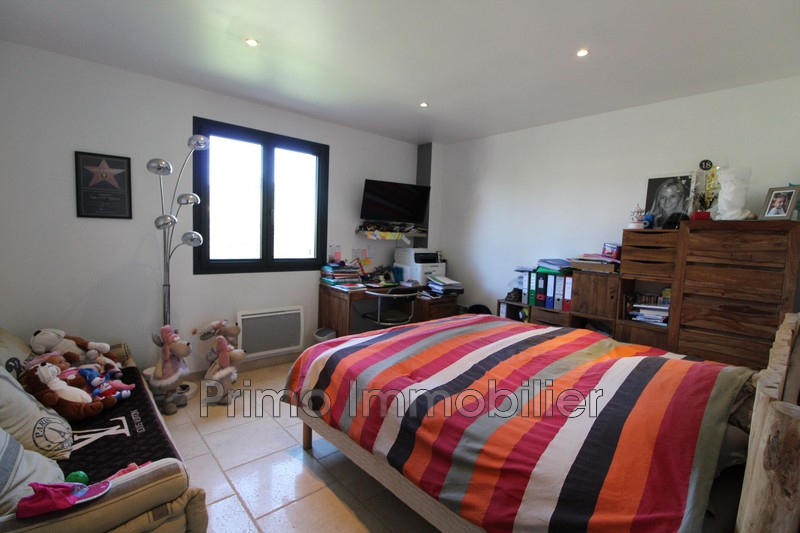 Photo n°5 - Vente Maison villa Grimaud 83310 - 750 000 €