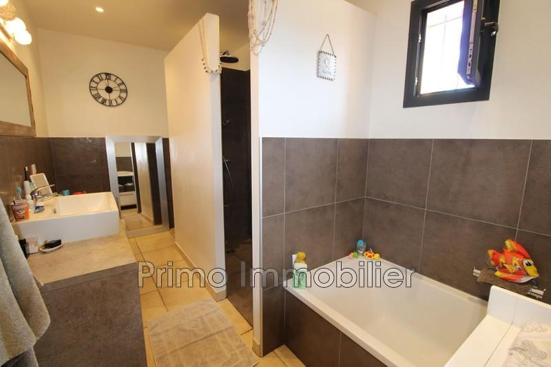 Photo n°7 - Vente Maison villa Grimaud 83310 - 750 000 €