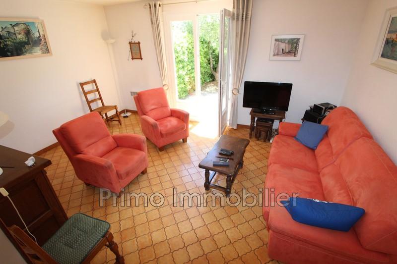Photo n°4 - Vente maison Gassin 83580 - 430 500 €