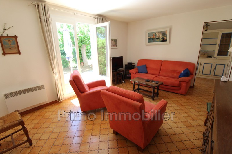 Photo n°3 - Vente maison Gassin 83580 - 430 500 €