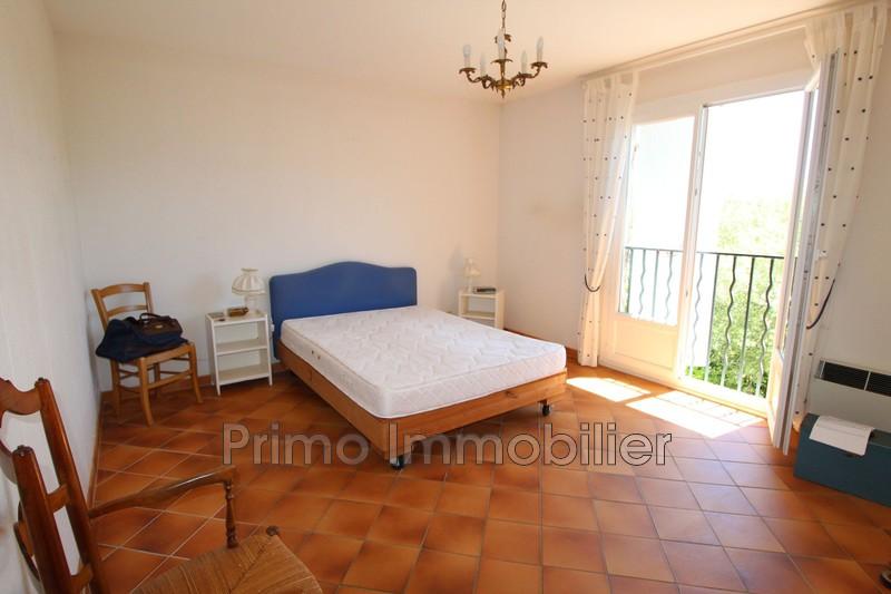 Photo n°6 - Vente maison Gassin 83580 - 430 500 €